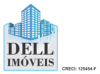 Dell 1000 Imoveis